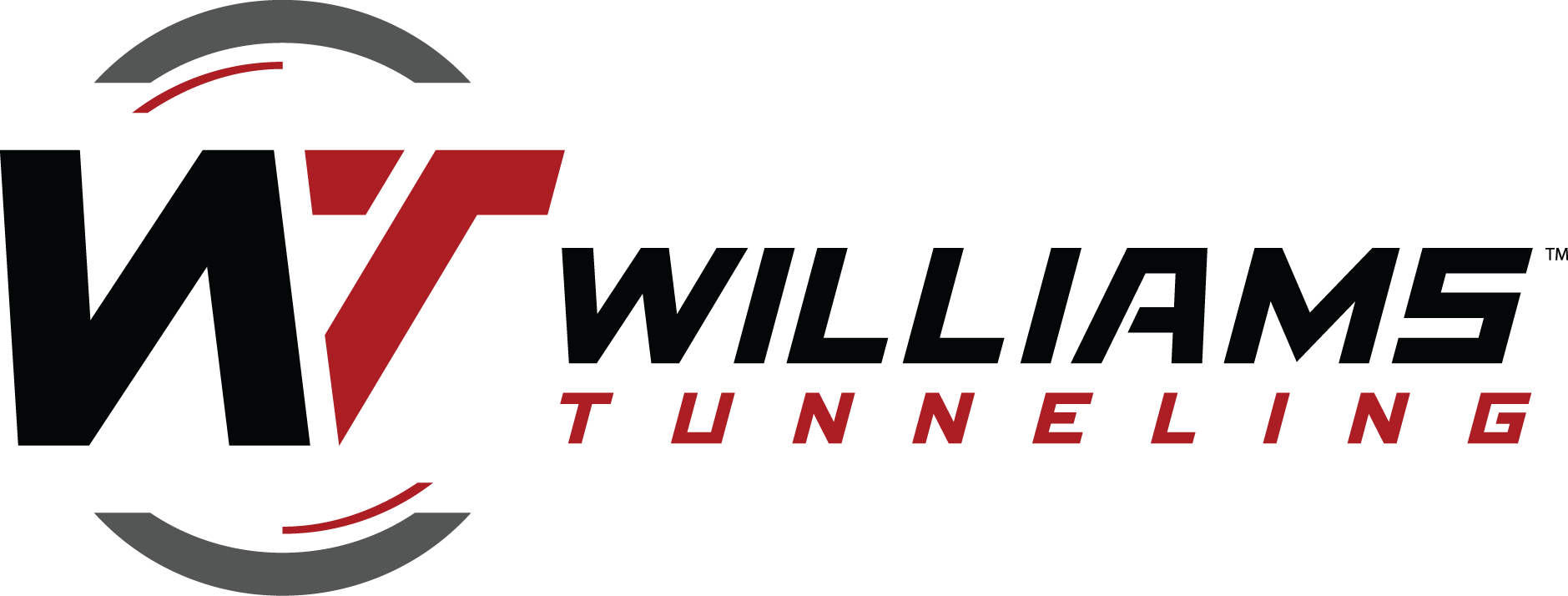 Williams Tunneling